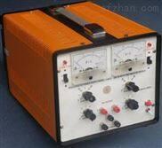YJ56 直流稳压电源