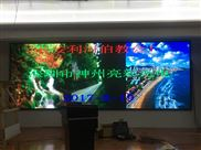 深圳室内LED显示屏价格