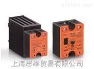 DOLD中间继电器AI 954N.82/070 DC24V 0,05-1S