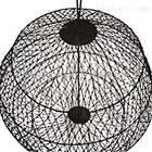 船用白昼信号球,锚球,双锥单锥圆柱菱形球型,黑网球