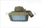 FLH7100防爆免维护LED护栏式照明灯(IIC)