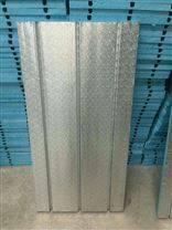 干式免回填地暖板,超薄干式地暖销售价格