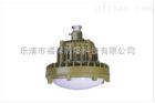 FLF8200免维护LED三防灯