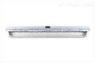 FLH(BHY)防爆防腐免维护LED洁净灯(IIC)