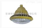 FLD130防爆免维护LED照明灯(IIC)