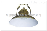 FLD120防爆免维护LED照明灯(IIC)