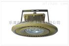 FLD110防爆免维护LED照明灯(IIC)