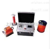 低价供应SN5280-78/52电缆交流耐压串联谐振装置