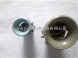 BDM铸铝防爆喇叭口(G1/2,G3/4,G1,G1.2,G1.5,G2,G2.5,G3,G4)