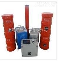 特价供应XUJI-3000变频串联谐振耐压试验设备