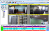 网络版MC视频复核报警管理软件