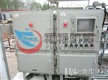 防爆EPS应急电源,单相/三相电源箱/电源控制柜