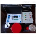 大量供应JHTP变频串联谐振耐压试验装置