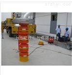 低价供应JLYD-120KV系列变频串联谐振耐压试验测试仪