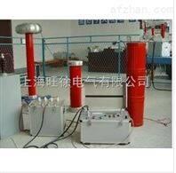 低价供应JGXZB串联谐振耐压试验装置