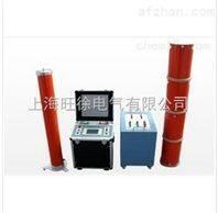 低价供应YD2000-200KVA/250KV调频式串联谐振耐压试验成套装置
