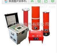 低价供应 GSCXB串联谐振耐压装置