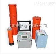 特价供应BPXZ-270kVA/108kV变频串联谐振试验装置