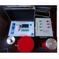 特价供应HFJS1018系列变频串联谐振试验装置