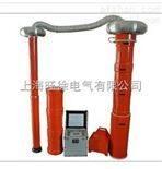 大量供应 NAXZ全自动变频串联谐振 高压试验装置 电缆交流耐压成套装置