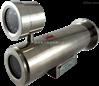 矿用防爆摄像机AL-KBA127