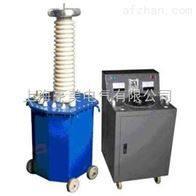 交流耐压试验装置,供应1.5KVA/50KV轻型试验变压器