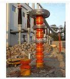 大量批发CHX-YY系列液压起升式串谐装置