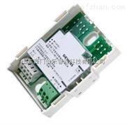西门子   FDCI181-1输入模块