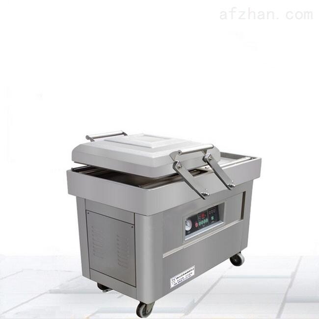ZH-ZKJ-600/2-双室真空包装机价格是多少