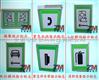 隧道led消防设备指示标志,隧道应急诱导灯中世银科