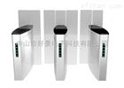 HJ-T50全高平移闸生产厂家