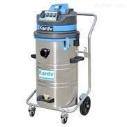 铁灰铁粉工业大功率吸尘器超市车间地面吸尘