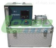 路博JWL-2空气微生物采样器医院手术室