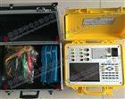 PM4000自动电容电感测试仪