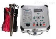 防雷检测仪|防雷装置检测接地电阻测试仪
