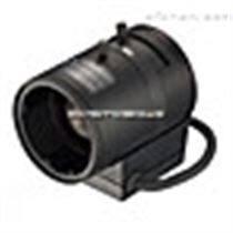 騰龍視頻驅動光圈變焦鏡頭安裝