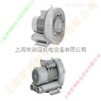 塑胶周边设备专用台湾达纲高压气泵