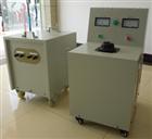 DDL2300A大电流发生器