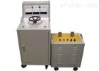DDL4900A大电流发生器
