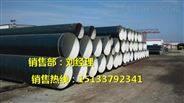 黑龙江螺旋钢管厂家