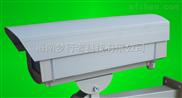 海南梦行者科技有限公司|海南|海口|三亚|云台|监控|立杆|支架|护罩