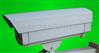 海南夢行者科技有限公司|海南|??趞三亞|云臺|監控|立桿|支架|護罩