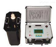 ZYHZG交聯電纜超低頻高壓發生器