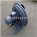 TB200-15(11KW)-全風TB200-15中壓透浦式風機