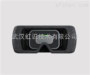 双目虹膜采集器HS-QDEV- CAP200