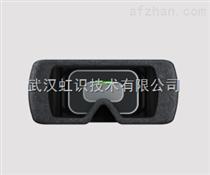 雙目虹膜采集器HS-QDEV- CAP200