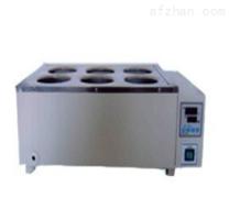LB-DK系列电热恒温水浴锅 实验室专用 路博厂家直销