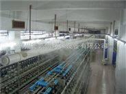 皮棉加工厂加湿器怎么用_格润加湿