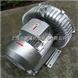 2QB830-SAH17(5.5KW)-单级高压风机-高压真空泵