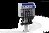 立柱式電動車充電站